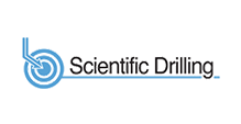 Scientific Drilling