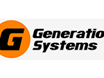 Generation Systems