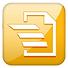 SAP ABAP/Netweaver