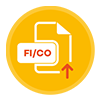 SAP Finance & Controlling (FICO)