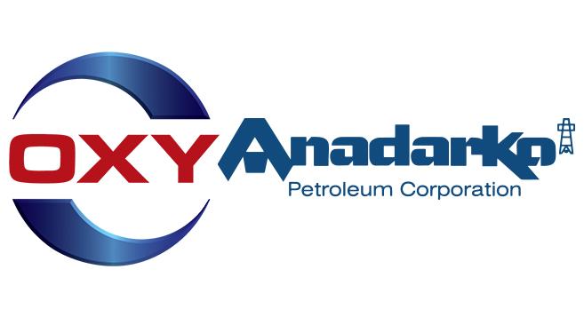 Oxy Anadarko